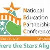 National Education Partnership Conference